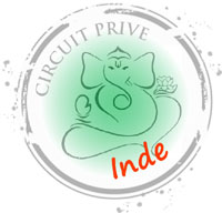 circuit privé en inde