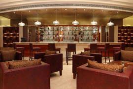 hotel Accord Puducherry Pondichery le bar